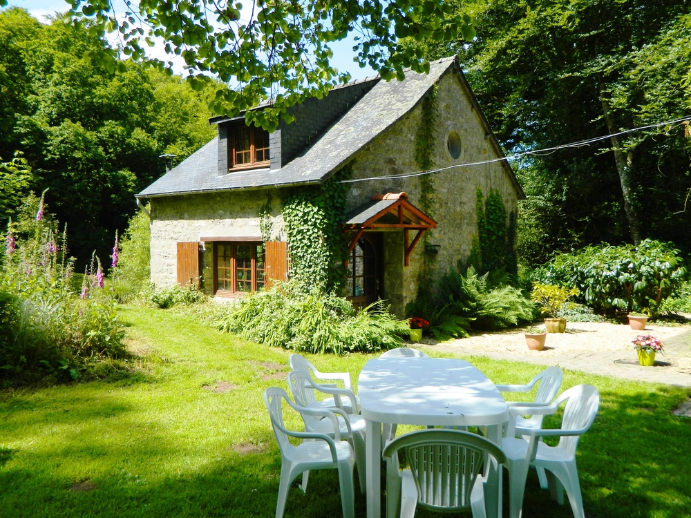 Mill House 2.JPG