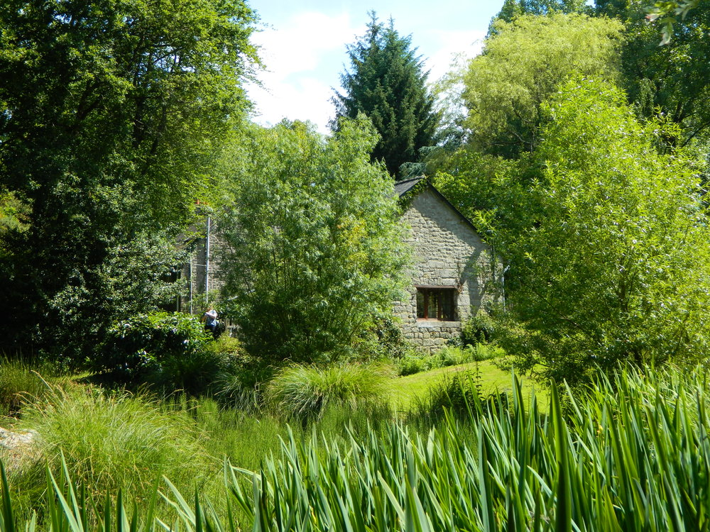 Mill House 1.JPG