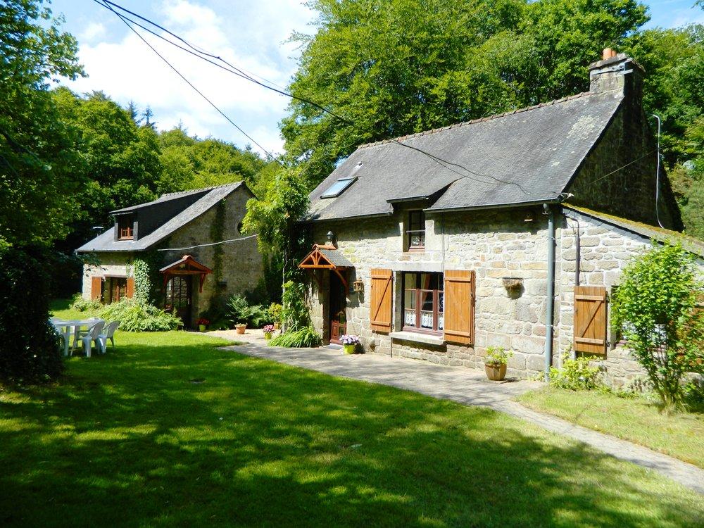 Cottage & Mill.JPG