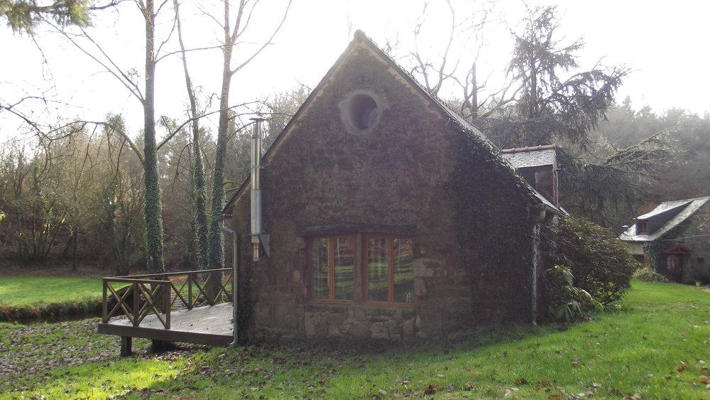 Barn External 4.jpg