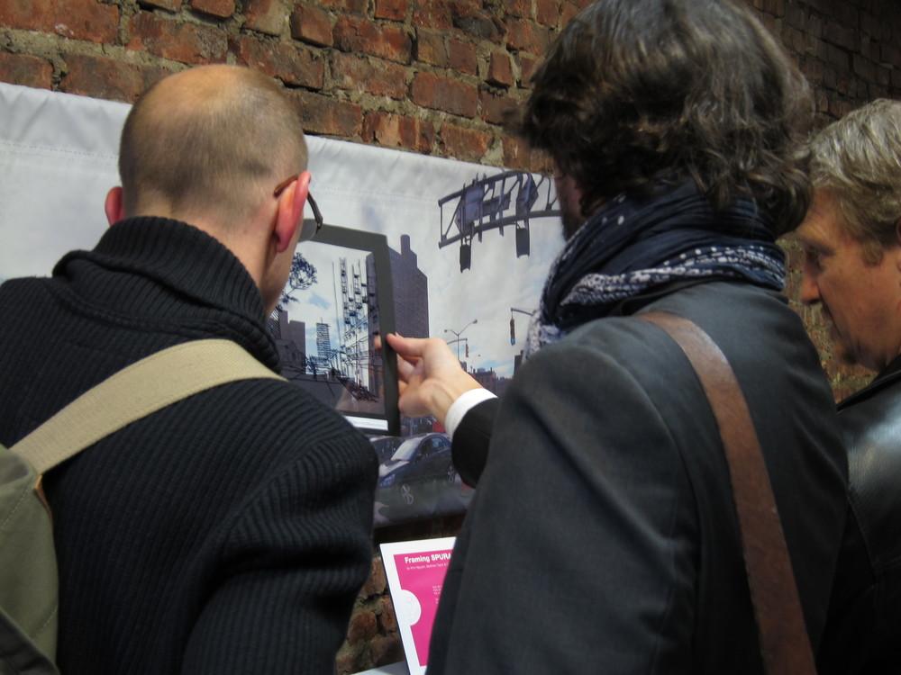 Exhibition_37_IMG_1423.JPG