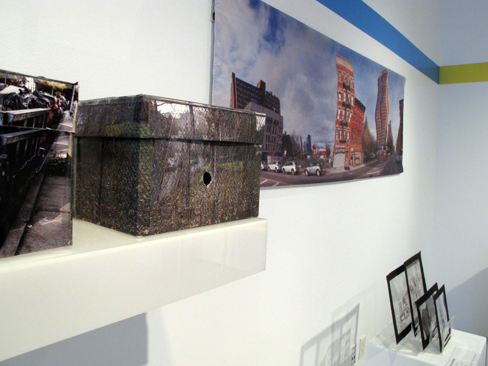Exhibition_IMG_0323_exhibition_SPURA.JPG