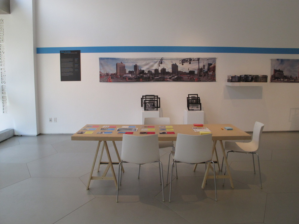 Exhibition_IMG_0332.JPG