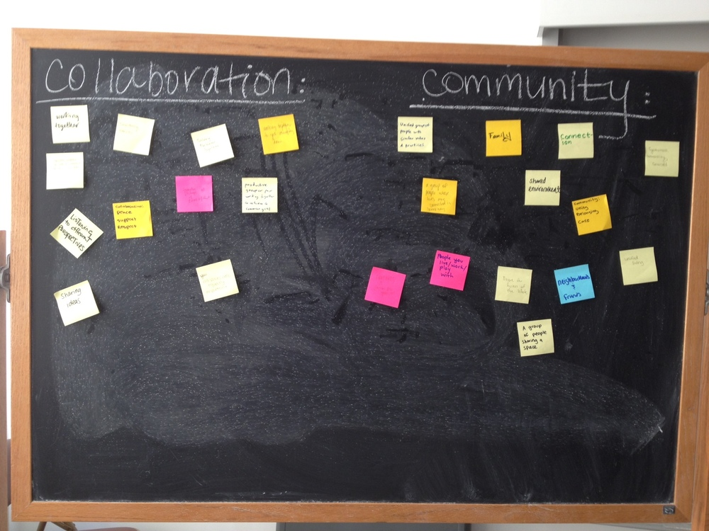 Students_teaching_JudyMejia_class.JPG