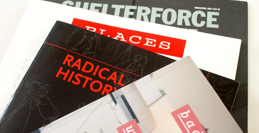 publications_02.jpg