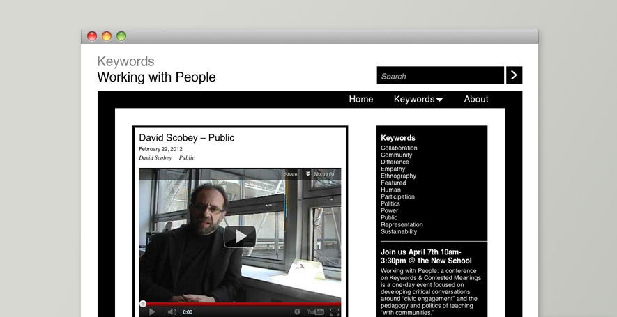 02_working_with_people_website.jpg