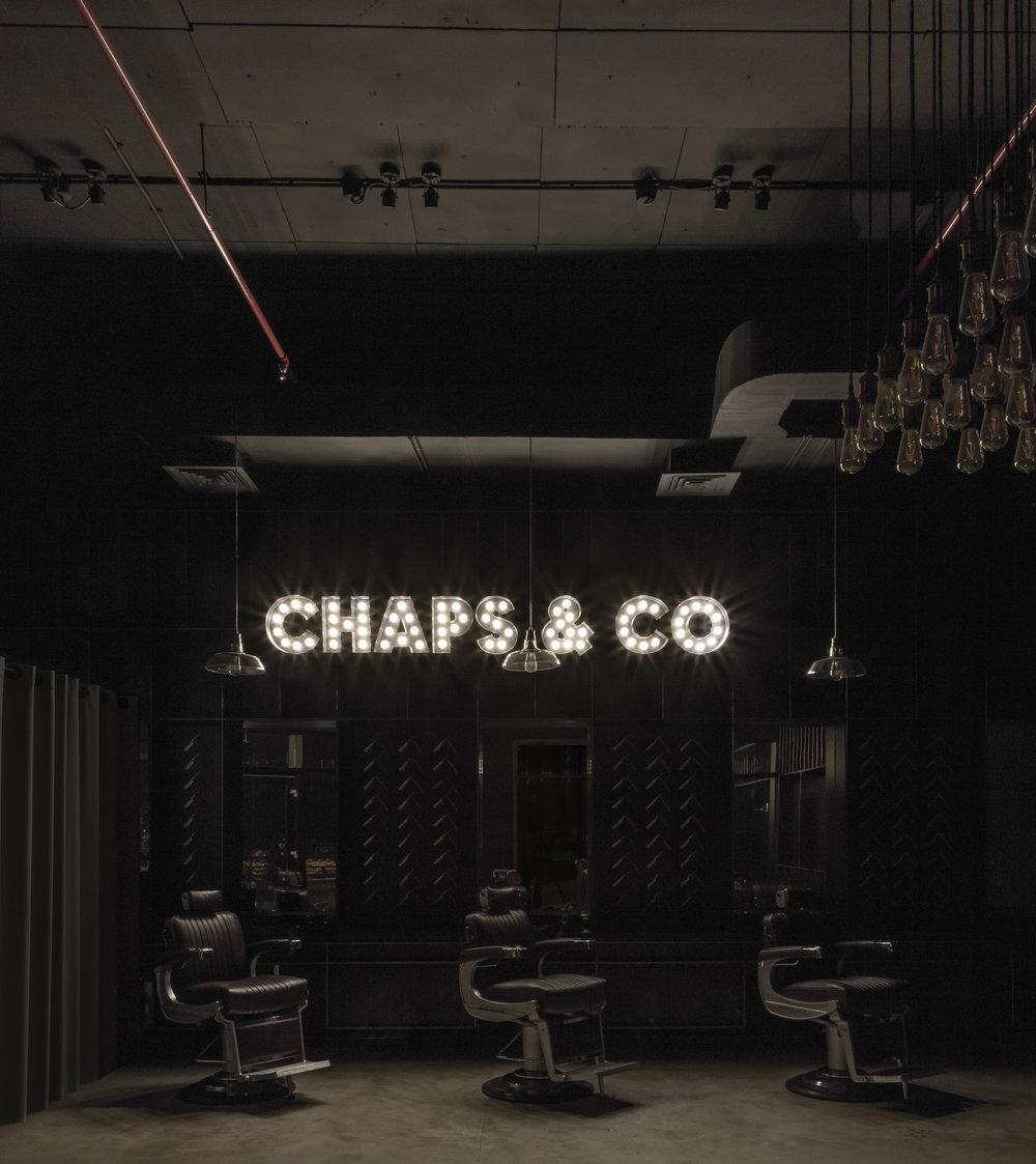 NW - Chaps & Co -18.jpg
