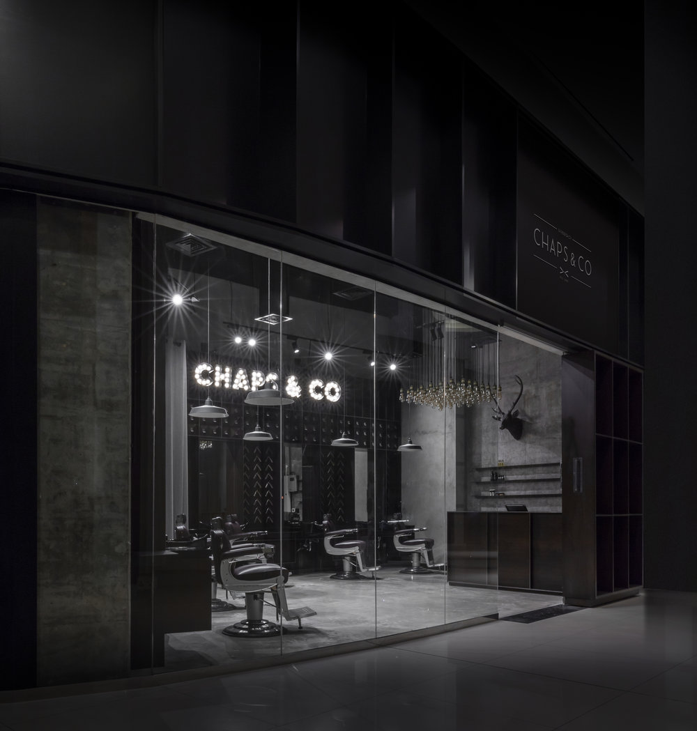 Chaps & Co Marina - 7.jpg