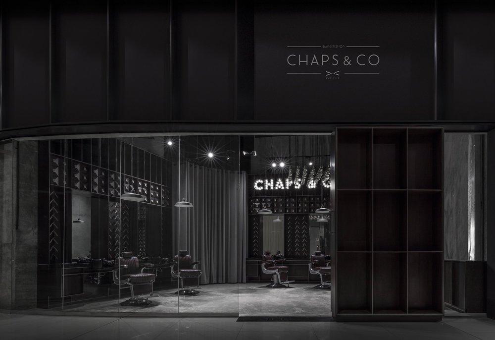 Chaps & Co Marina - 11.jpg