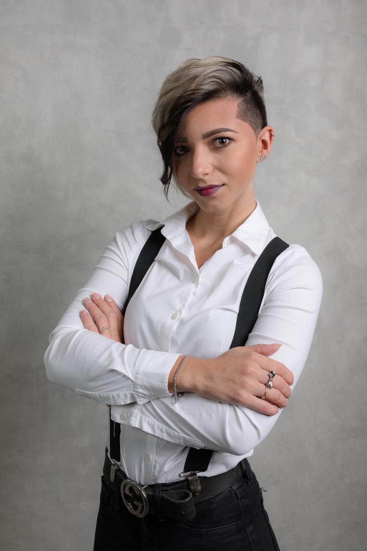 Mihaela Italian    d3