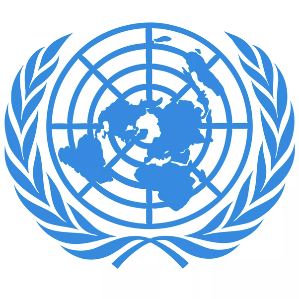 UNITED NATIONS.png