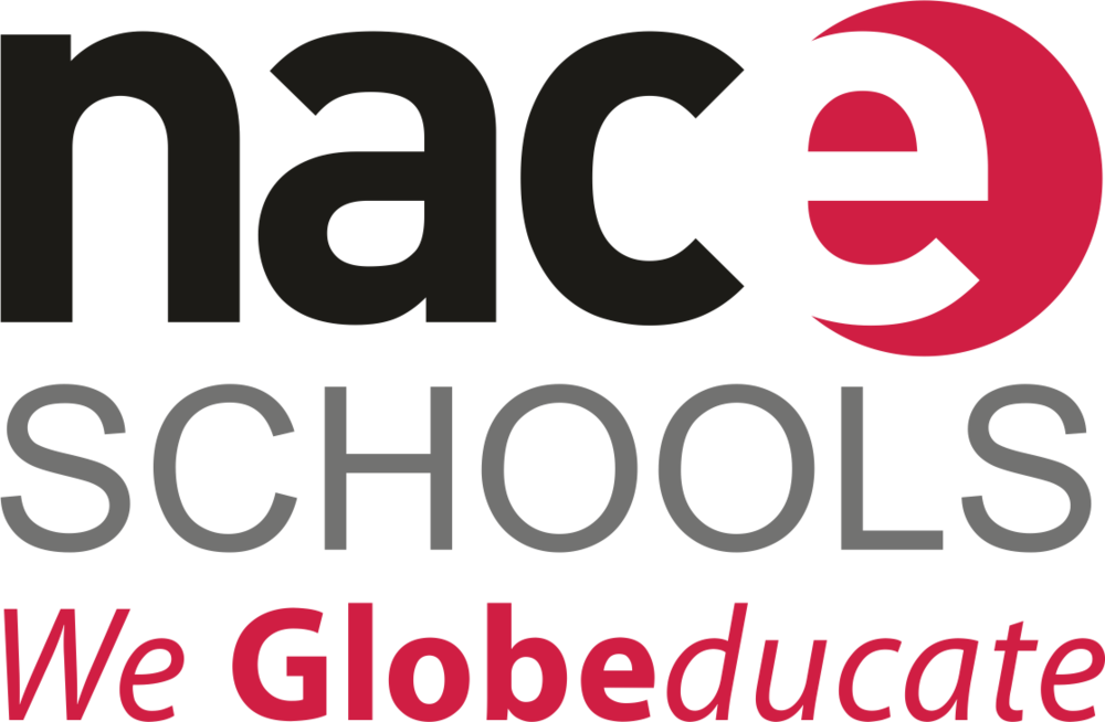 Logo Nace Schools_We GlobEducate.png