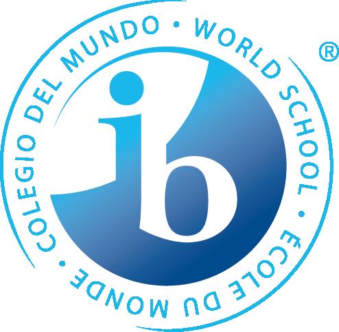 world school.png
