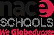 NACE Schools.png