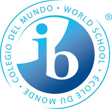IB World school.jpg
