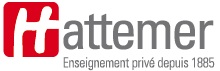 Hattemer+logo.jpg