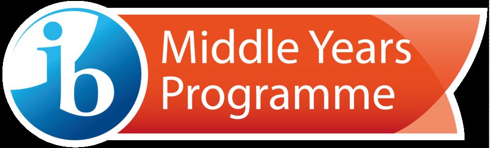 MYP logo.png