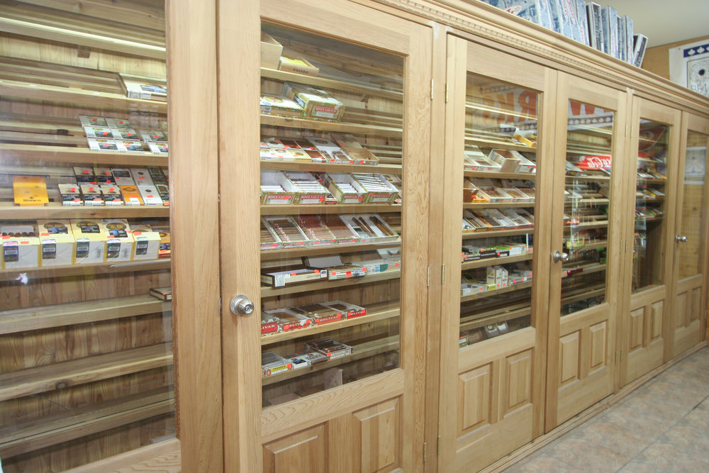 best price and great selections of Cuban Cigar