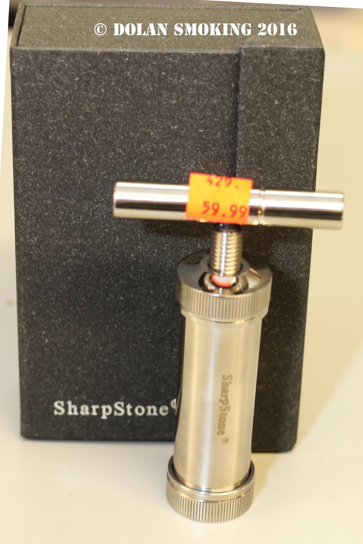 Compressor (small, medium, large size)