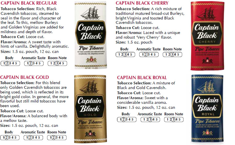 captain black pipe tobacco.png