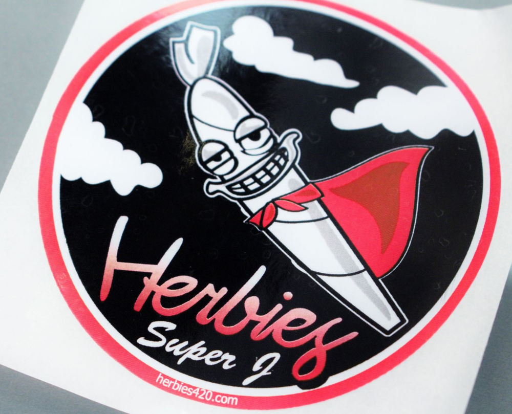Herbie's sticker.png