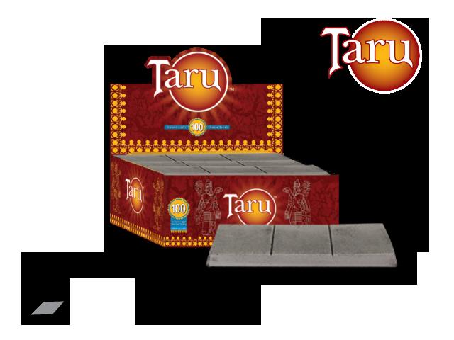 TARU™ INSTANT SILVER