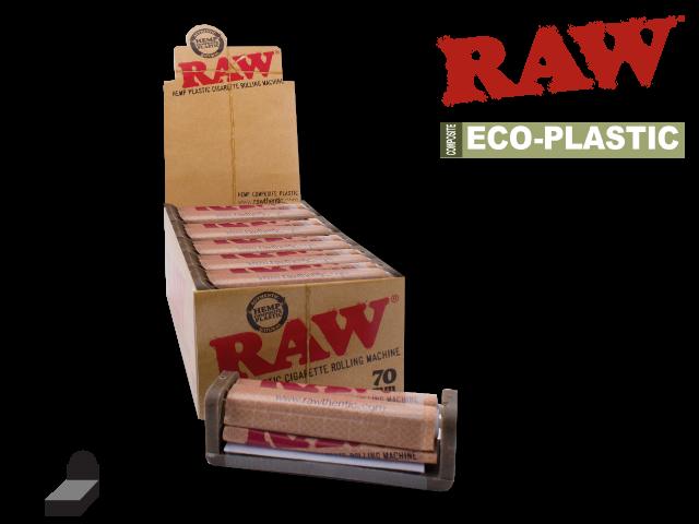 Raw Rolling machine70mm&79mm