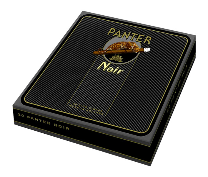 Panter Noir$19.99+ (package of 20)