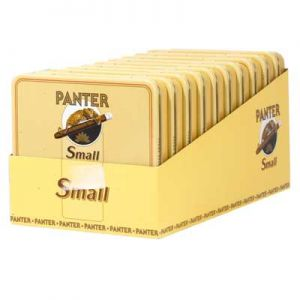 Panter Small$19.99+ (package of 20)