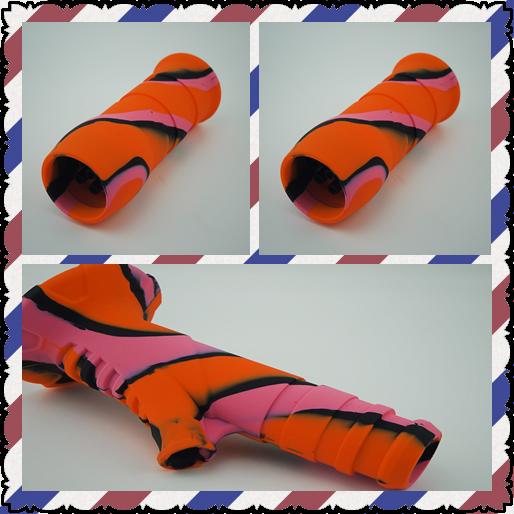 special orange pink.png