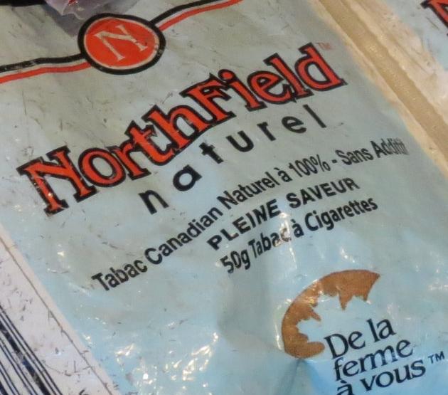 Northfield RYO $29.20+