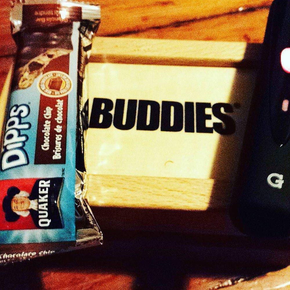 Your_one_stop_shop_for_vapesgrindersscalesbongsand_of_course_MUNCHIES____WWW.DOLANSMOKING.COM_--------------------------__l4l__awesome__vapecommunity__vape__vapeon__vapelife__bud__buddies__munchies__420__710__smokeweedeveryday__highsociety__bongrip__.jpg