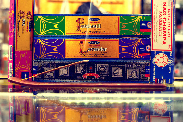 Huge selections of Incense ! — Dolan Smoking-Vape+Ejuice/Nic