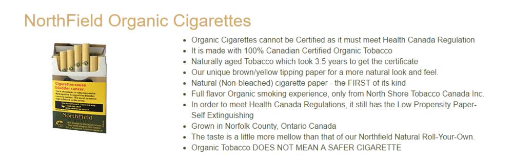 Northfield organic cigarettes.png
