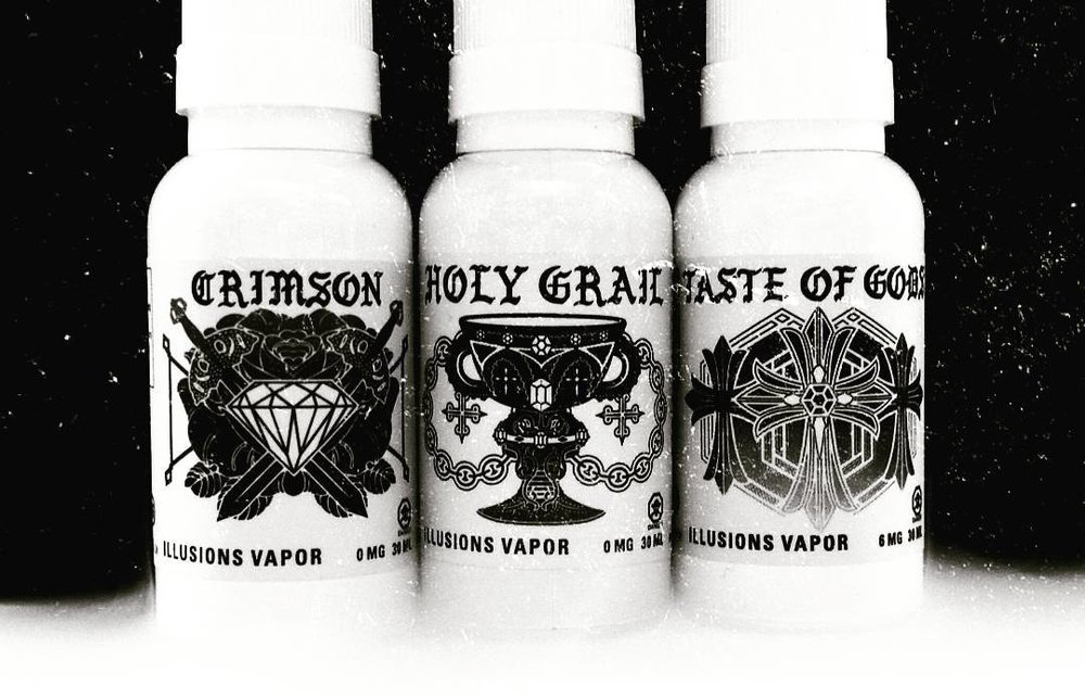 It_s_cold_out_there._Warm_up_with_a_new_ejuice._illusionsvapor_available_here.__www.dolansmoking.com___l4l__awesome__vapecommunity__vape__eliquid__vapeporn__vapelyfe__vapenation__vapecapitol__clouds__vapefam__tasteofgods__picoftheday__picofthemoment_.jpg