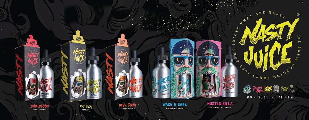 nasty-juice-e-liquid-1200.jpg