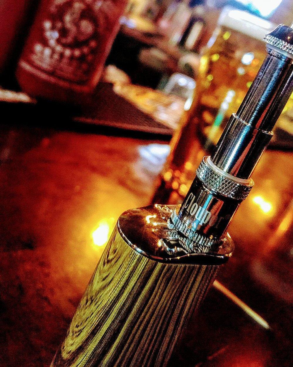 _cloupor_cloutank_V2_is_incredible._Sold_here.__vape__weed__pipes__420__710__marijuana__highsociety__highlyfe__weedstagram.jpg