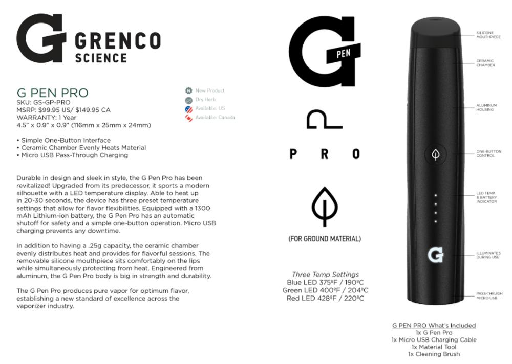 G pen Pro.png