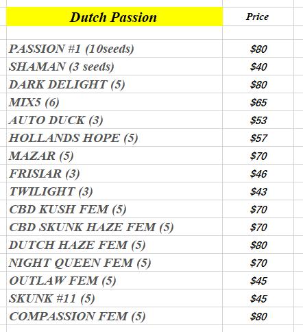 Dutch Passion.png