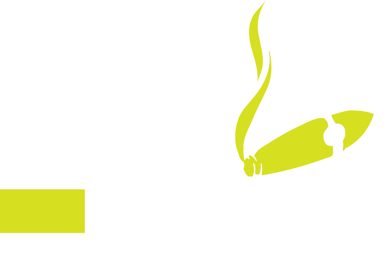 Dolan Smoking-Vape+Ejuice/Nic Salts/Headshop/Pax/JUUL/Stlth/Stig/