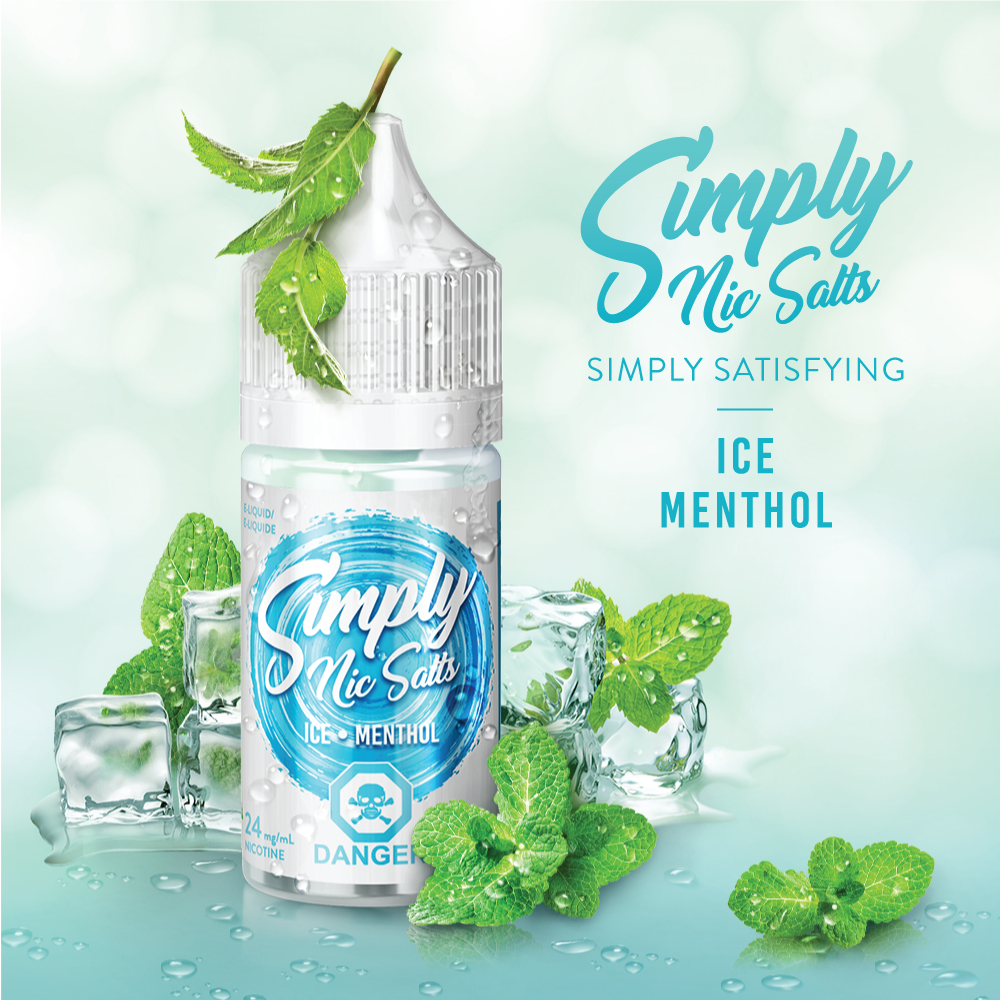 Simply Ice Menthol.png