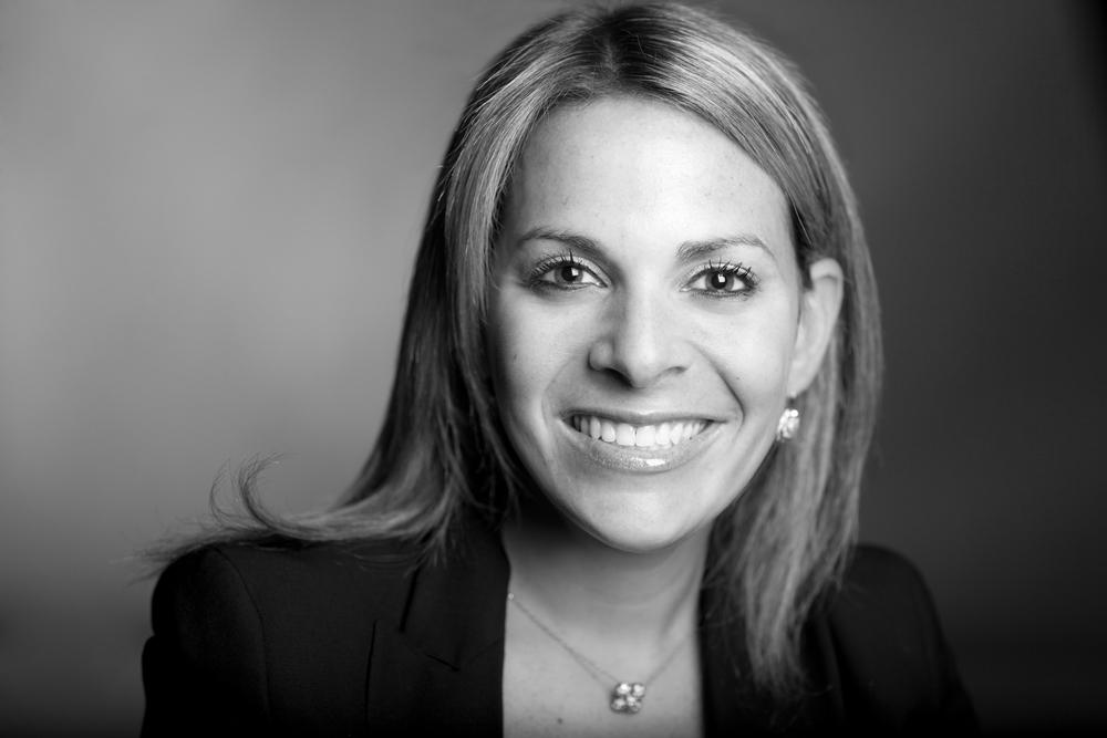 Nicole E. Spira, Esq.