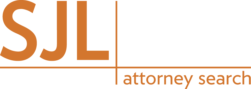 SJL Attorney Search