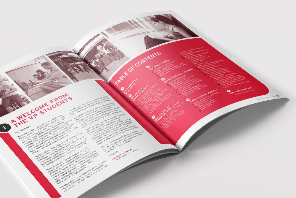 York-Handbook-6.jpg