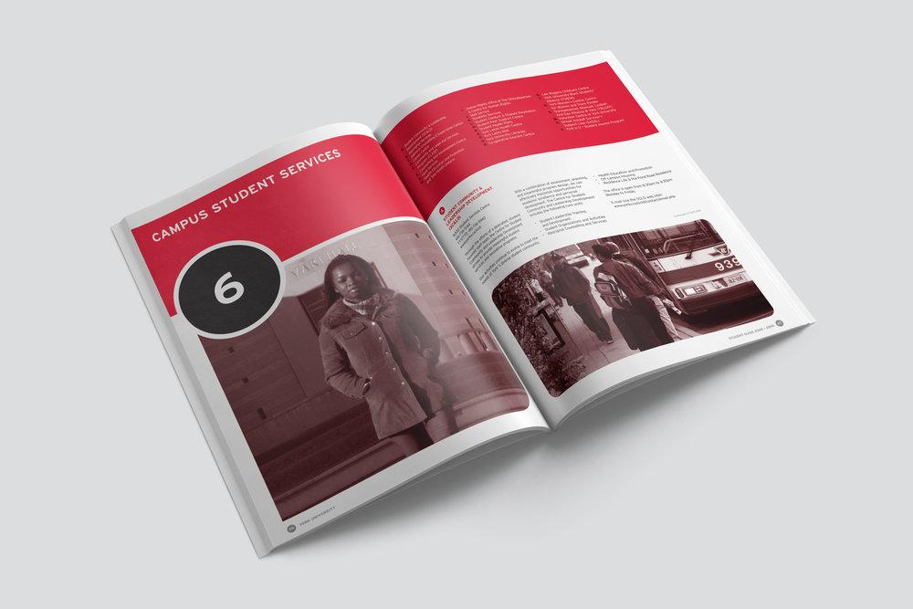 York-Handbook-5.jpg