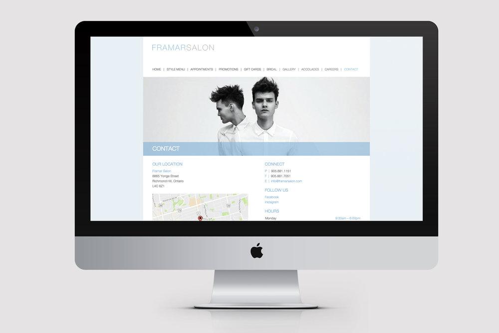 FramarSite_Desktop3.jpg