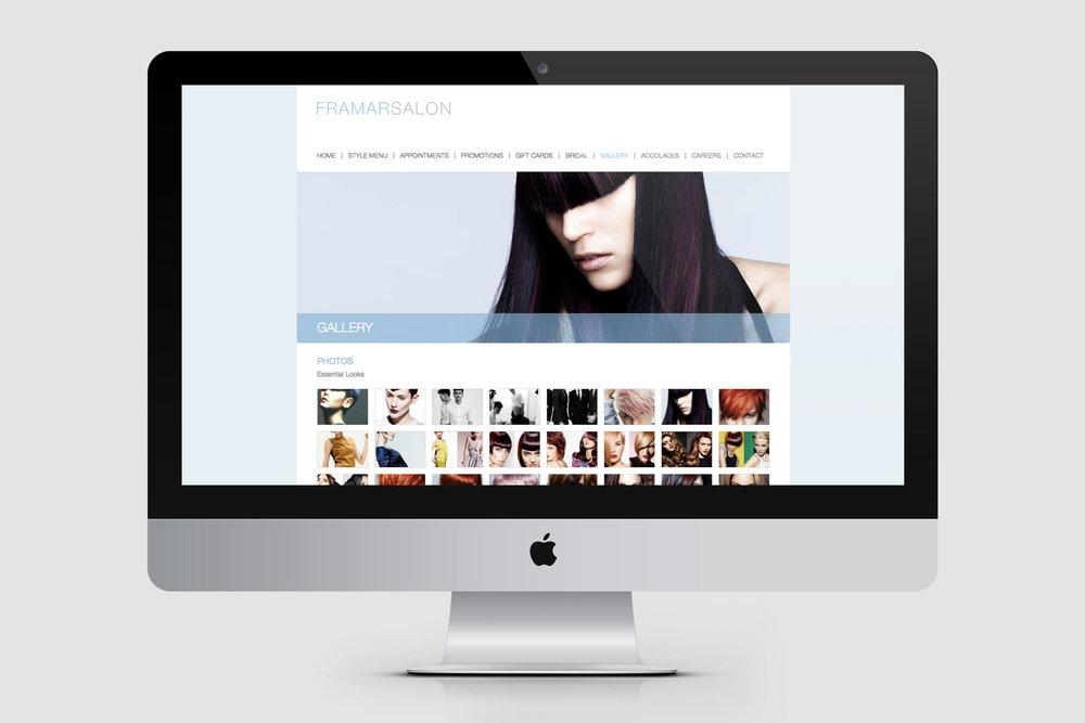 FramarSite_Desktop2.jpg