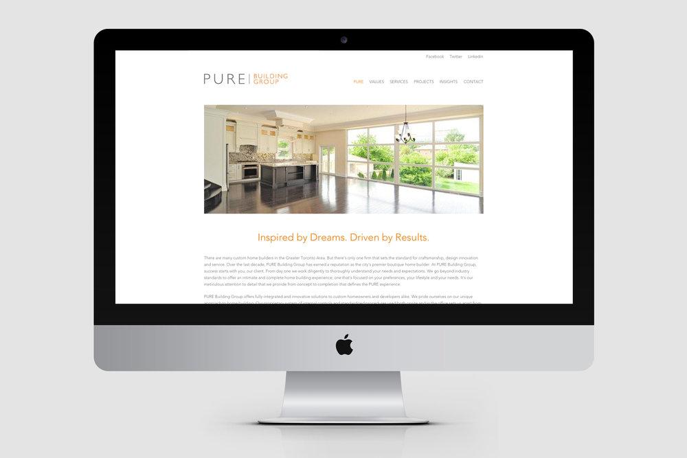 PureSite_Desktop2.jpg