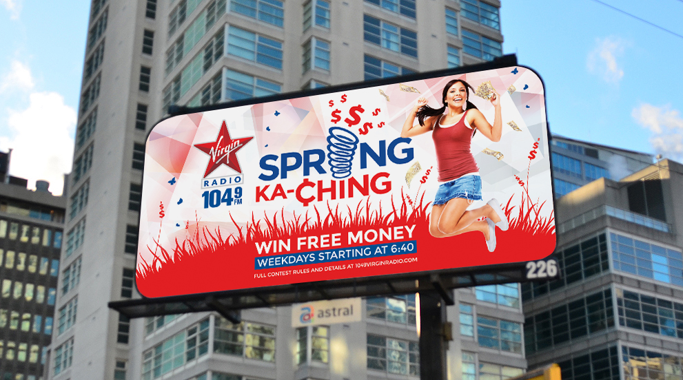 SpringKaChing_Billboard.jpg