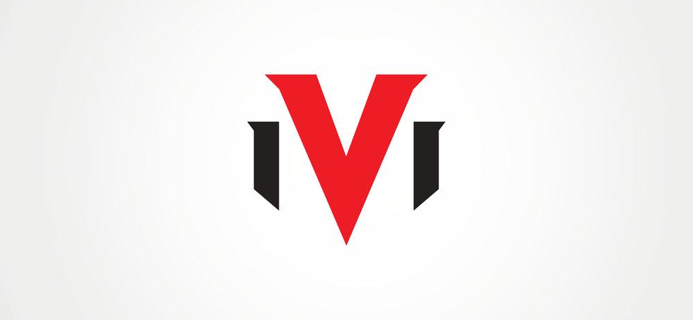 1V1_Logo.jpg